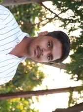 Ankit, 18, India, Ahmedabad