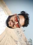 Axon , 21  , Bhubaneshwar