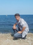 aleksandr, 48  , Dymytrov