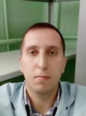 Konstantin, 30, Russia, Velikiy Novgorod