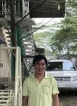 Ly, 78  , Phnom Penh
