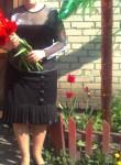 Alla Usova, 55  , Gomel