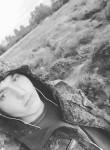 Aleksey, 23  , Nakhabino