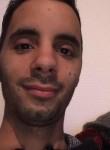 Yohann, 34  , Elbeuf