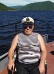 Ivan Vorobev, 61  , Alushta