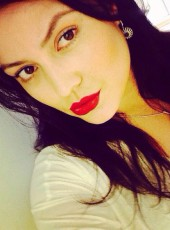 Kem, 33, India, Mapuca