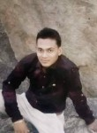 Intiyaj Husain, 24  , Kanpur