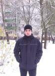 Aleksey, 37  , Ozery