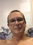Shawn, 43  , Houston