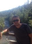 Aleksandr, 38  , Yelantsy