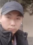 Alex, 34, Tashkent