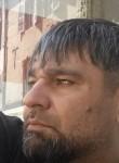 ROMAN, 37  , Dole