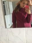 Milena, 18  , Krasnodar