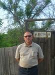 Vasiliy Baydachenko, 60  , Olmaliq