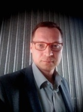 Konstantin , 42, Russia, Ulyanovsk