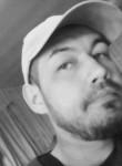 marat, 34  , Volgograd