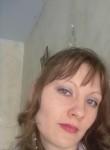 Lenochka-Zoloto, 29  , Artemovskiy