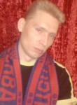 Dmitriy, 40, Vladimir