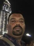 Babu, 36  , Bangalore