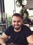 Andrey, 31, Yerevan