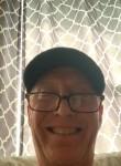 William, 57  , Minneapolis