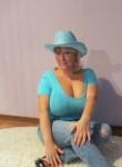 Elena, 61  , Kharkiv
