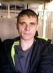 Aleksandr, 36, Novosibirsk