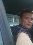 andrieisiev