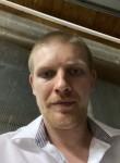 Alexander , 33  , Leipzig