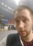 Alexandr, 26, Krasnoyarsk