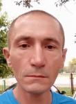 Seryezha, 45  , Dniprorudne