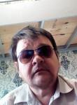 viktor, 48, Irkutsk