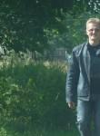 andrey, 37  , Desnogorsk