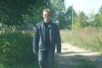 andrey, 37 - Just Me Photography 1