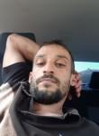 sanya, 31, Dinskaya