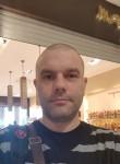 Vitaliy , 41  , Amsterdam