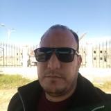 Hamidoue roudj, 40  , Hassi Messaoud