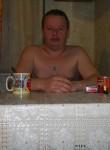 serjj, 46 лет, Яхрома
