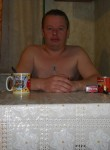 serjj, 47  , Yakhroma