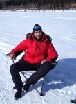 Сергей, 50 лет, Сургут