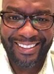 Brian, 42  , Smyrna (State of Georgia)