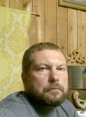 Kosta, 55, Russia, Kineshma
