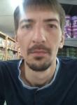 Sergіy, 37  , Kiev