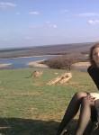 Olga, 45  , Avdiyivka