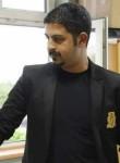 Mehmet Sinan, 29  , Nizip