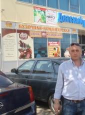 vitaliy, 45, Russia, Krasnoyarsk
