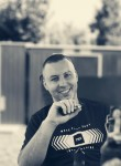 Evgeniy Naumov, 33  , Schwandorf in Bayern