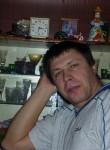 Viktor, 54  , Donetsk