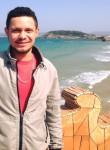 Jhonatan, 23  , Alcobendas