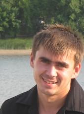 valeriy, 38, Russia, Kovrov